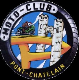 MotoClub Pontchatelain